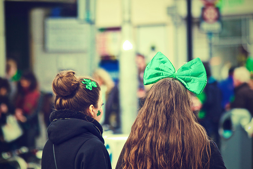 ireland-saint-patrick-s-day.jpg